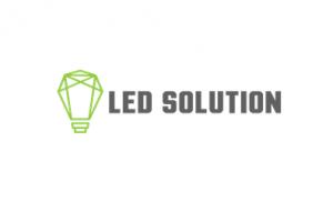Logo LED solution