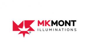Logo MKMONT