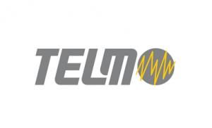 Logo Telmo