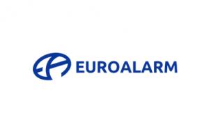 Logo Euroalarm